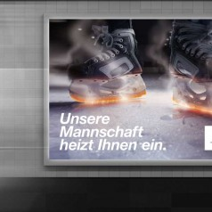 Beielstein-Plakat