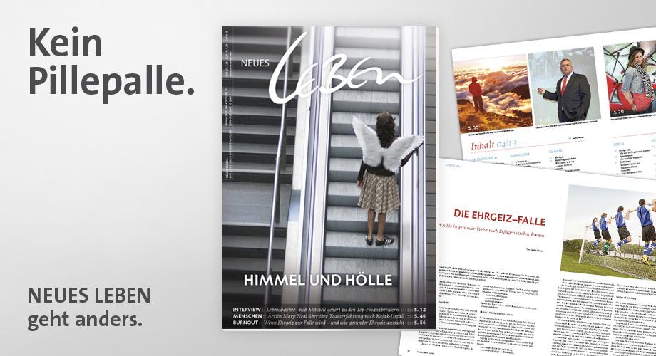 Magazin_für-Website