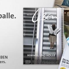 Magazin_für-Website_Startseite