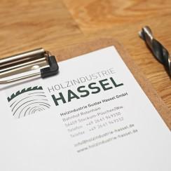 Startseite_Holzindustrie-Hassel