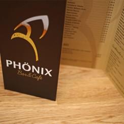 Startseite_Phoenix_01