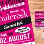 Werkhausen_Startseite