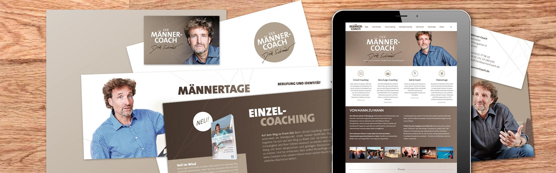 Dirk-Schroeder_Startseite_v2